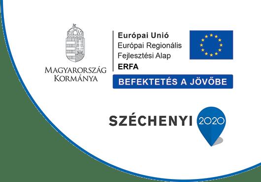 VEKOP-1.2.6-20-2020-00200